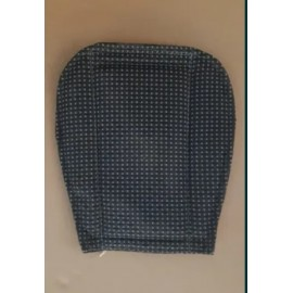 Capison / capisoane scaune microbuz / autobuz